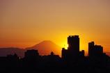 富士山三景1