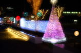 街かどのクリスマス