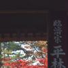 臨済宗平林寺