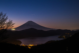 twilight 富士