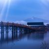 月光の舞橋