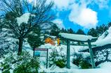 雪舟観展望所