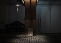 PANASONIC DMC-GX8で撮影した(Grauen -忍び寄る闇-)の写真(画像)