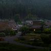 語り継ぎたい日本の原風景-かやぶきの里.2
