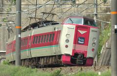 タムロンSP150-600(A022)作例