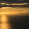 黄金の国 佐渡島