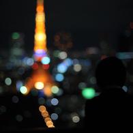 NIKON NIKON D700で撮影した(灯火)の写真(画像)