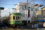 江ノ電の在る街