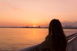 海を見ていたあの日 2