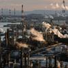 中京工業地帯