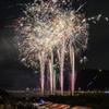 第60回記念 全国選抜長良川中日花火大会 #4