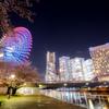 横浜夜景3