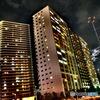 NIGHT BUILDING 1