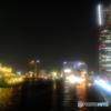 霧中PHOTO 2