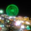 霧中PHOTO 5