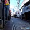 11/28 横須賀どぶ板STREET 2