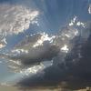 グラナダ 2009