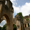 Abbaye d'Orval, BE