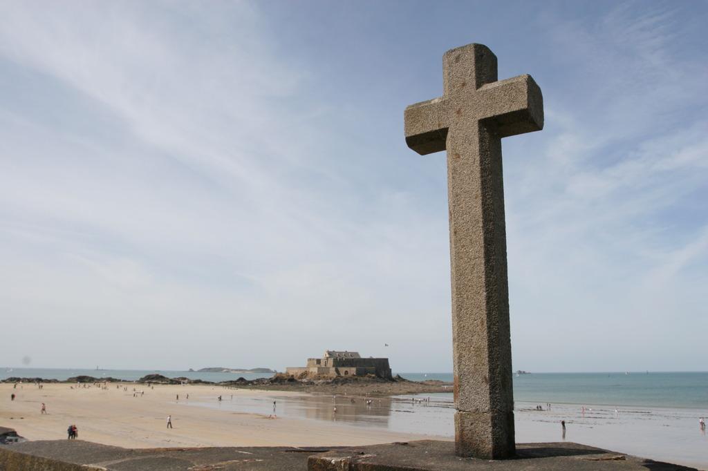 Saint-Malo, FR