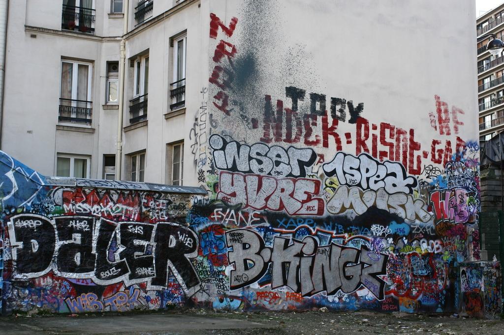 Bir-Hakeim, Paris, FR