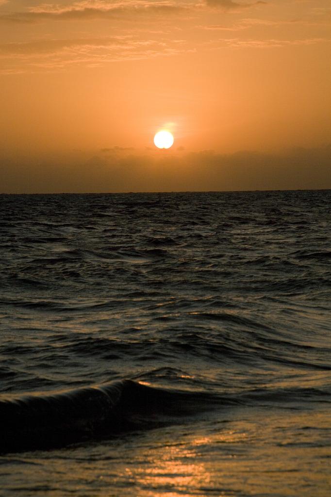 aman sunrise