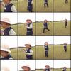 英ちゃんダッシュ@16連射