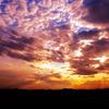 The Shining Sky
