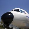 Retire Aircraft