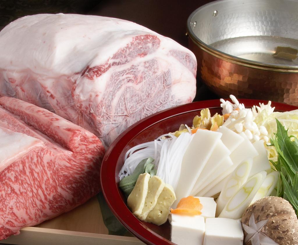 肉たべたい
