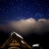 星ツモル夜