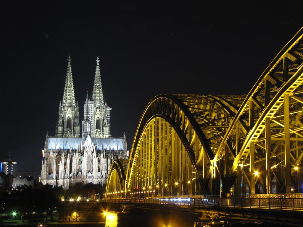 ケルン大聖堂の画像 p1_33