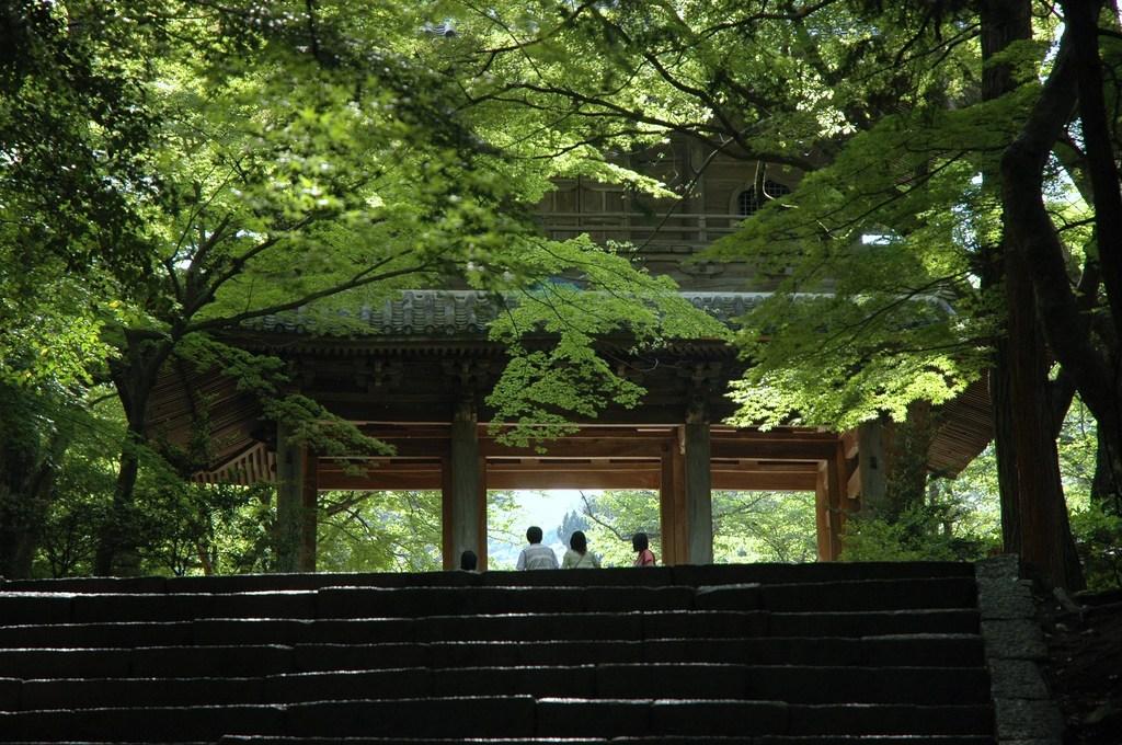 広島旅行 103