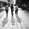 3 Friends