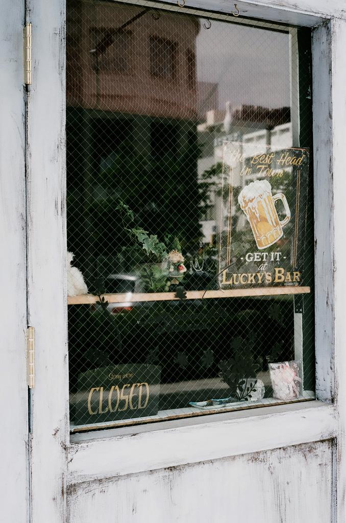Closed - 2 -