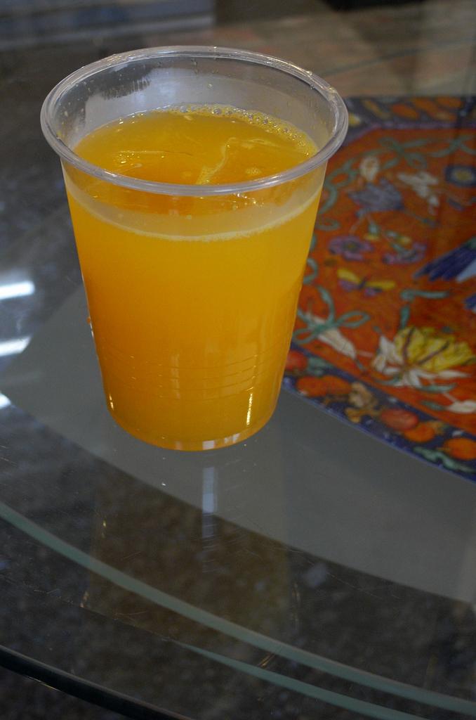 オレンジ・プール その後