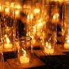 CandleCafe2009