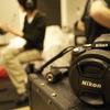 もうひとつのカメラ
