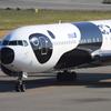 FLY!PANDA IMG_7391