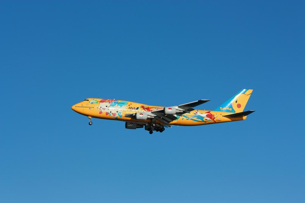 747-ANA-ポケモン1