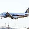 A380 その2