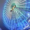 横浜の観覧車02