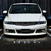 my.car