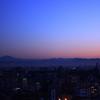 近代の名古屋城