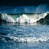 一日中、海にいたい。