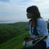 200508-29-03-記憶の旅