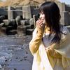りな岩見浜-0024
