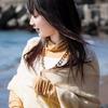 りな岩見浜-0048a