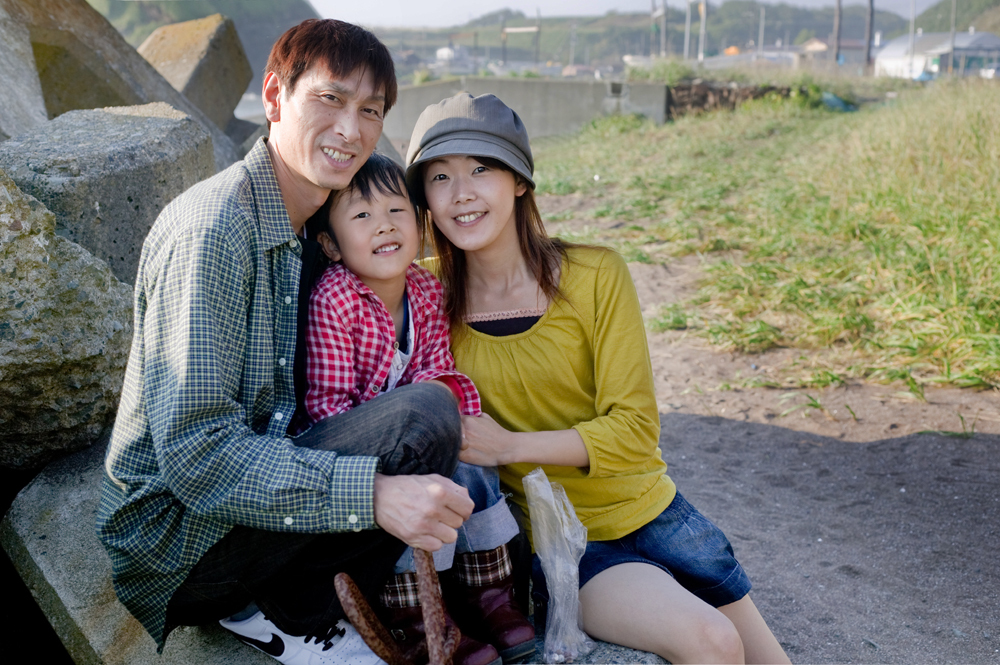 家族の肖像-6636