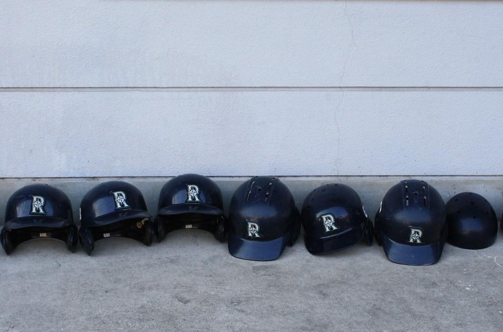 夢はメジャーリーグ