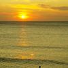 「夏の終わり」